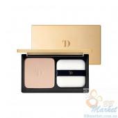 Компактная BB-пудра  Skin79 The Oriental Gold Moist Sun BB Pact SPF50+ PA+++ 10g