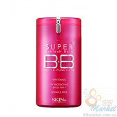 ББ крем Skin79 Super Plus Beblesh Balm Triple Function SPF30 PA++ (Skin79 Hot Pink Super Plus BB Cream SPF30) 40g