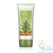 bb крем Skinfood Aloe Sun BB Cream SPF20 PA+