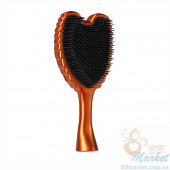 Расческа Tangle Angel Brush 190*90 мм