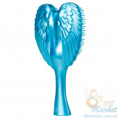 Расческа для волос Tangle Angel Cherub 150*75 мм