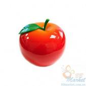 TonyMoly Red Appletox Honey Cream 80 ml