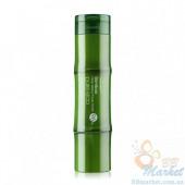 Увлажняющий бамбуковый тоник TONYMOLY Bamboo Clear Water Fresh Toner 96% 300ml