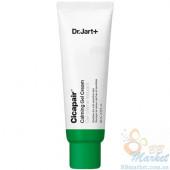 Успокаивающий гель-крем с центеллой азиатской Dr. Jart+ Cicapair Calming Gel Cream 80ml